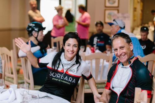 Villa Charities Giro 2018 112