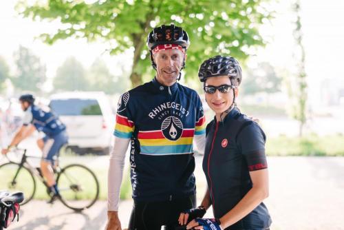 Villa Charities Giro 2018 177