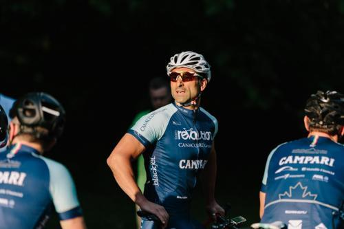 Villa Charities Giro 2018 227