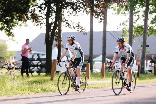 Villa Charities Giro 2018 299