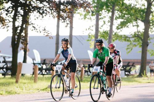 Villa Charities Giro 2018 302