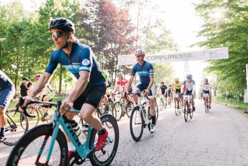 Villa Charities Giro 2018 321
