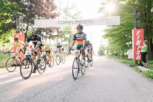 Villa Charities Giro 2018 336